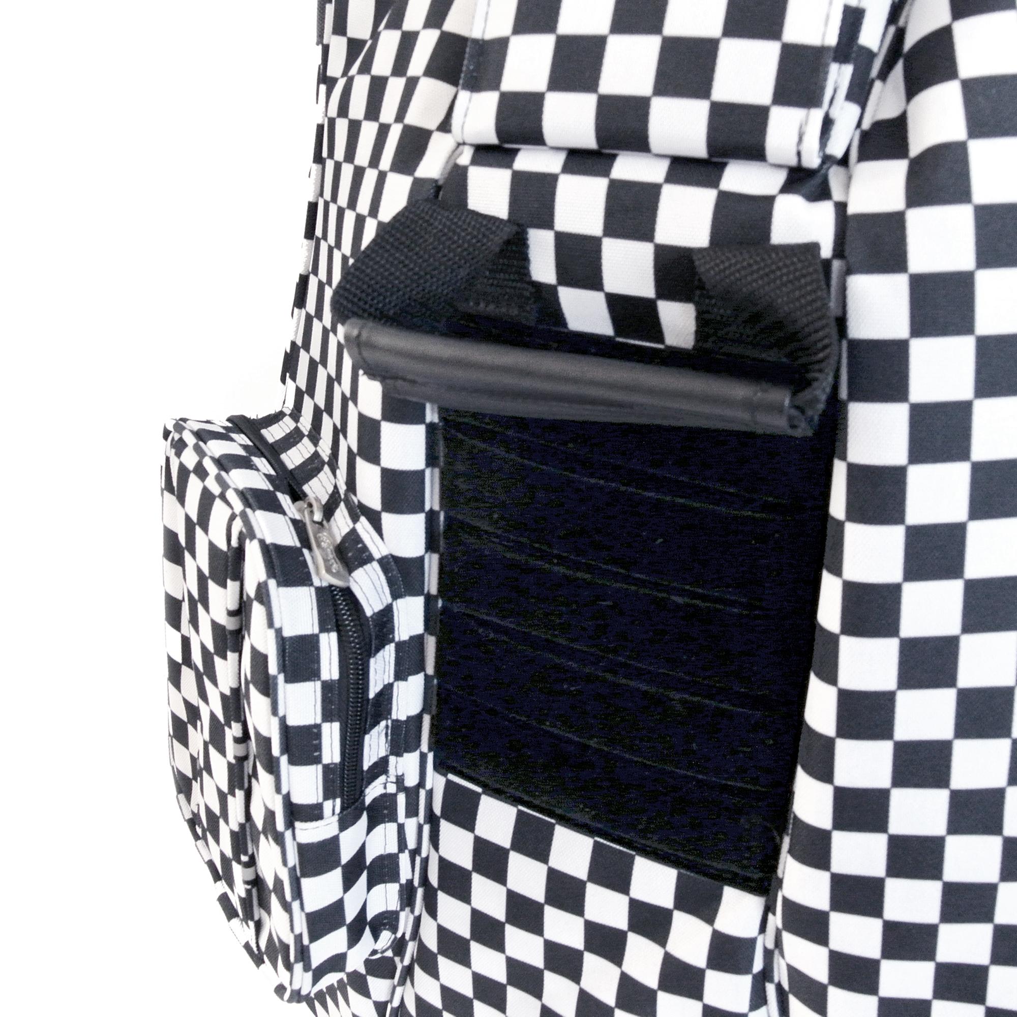 Classic Cello Bag