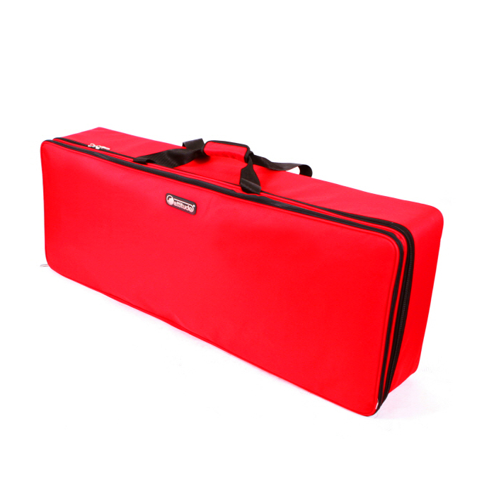 Busker Keyboard Bag