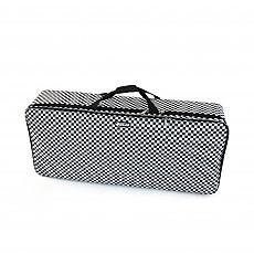 Busker Keyboard Bag