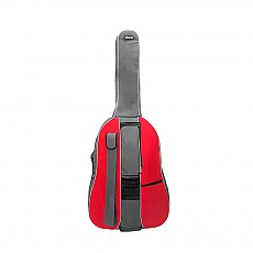 Double Bass gig bag