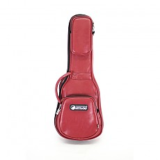 Studio Ukulele Gig bag